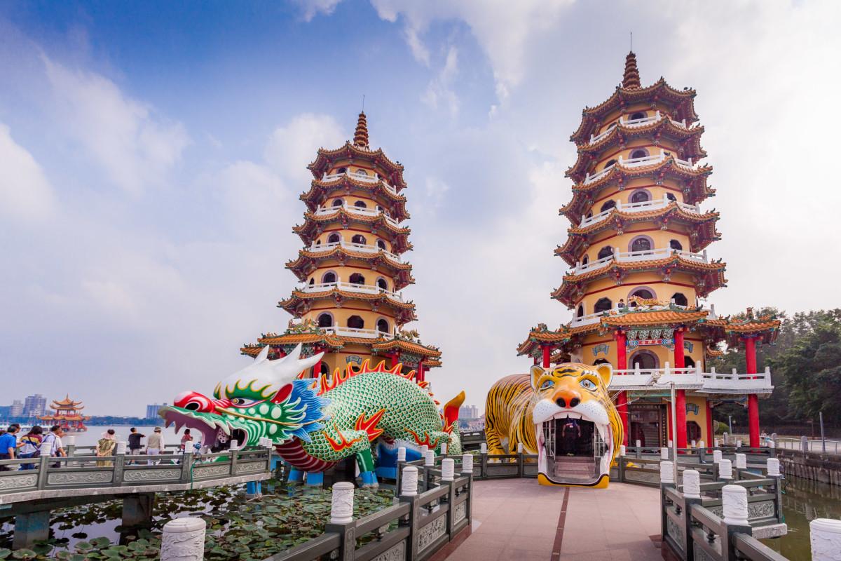 Kaohsiung-Taiwan-2