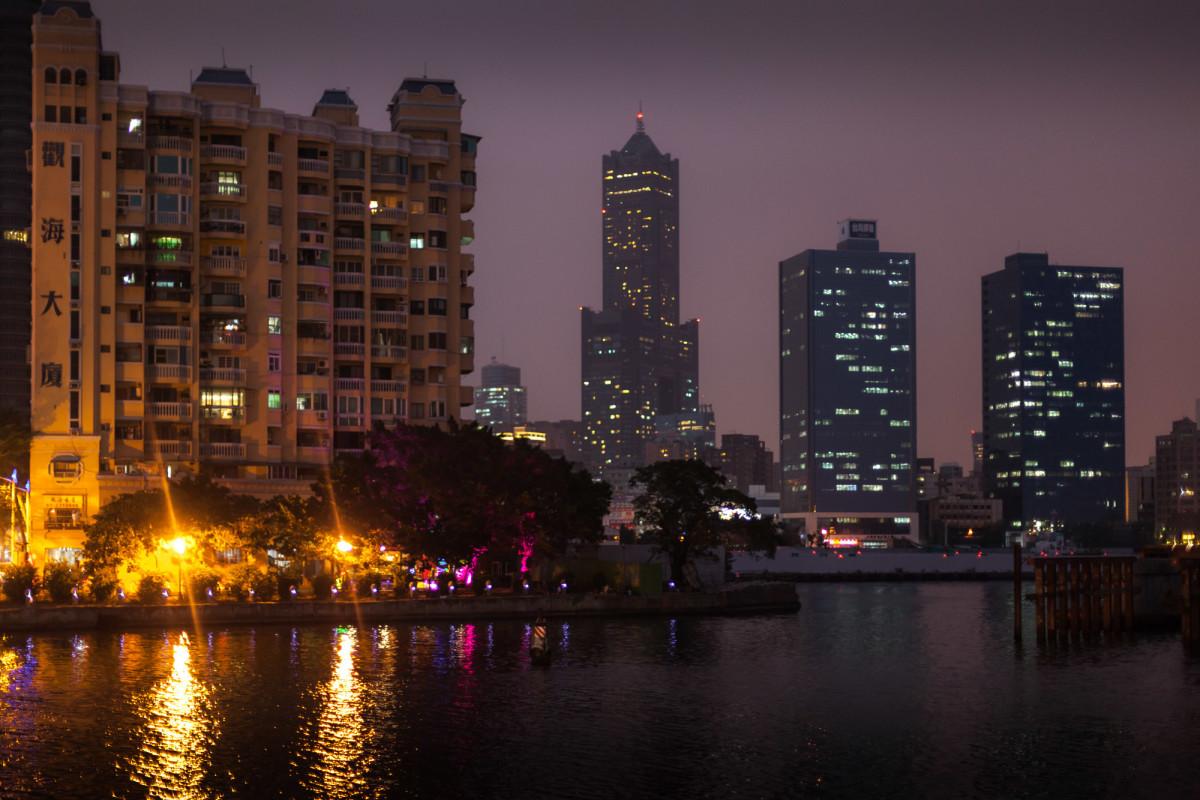 Kaohsiung-Taiwan-21
