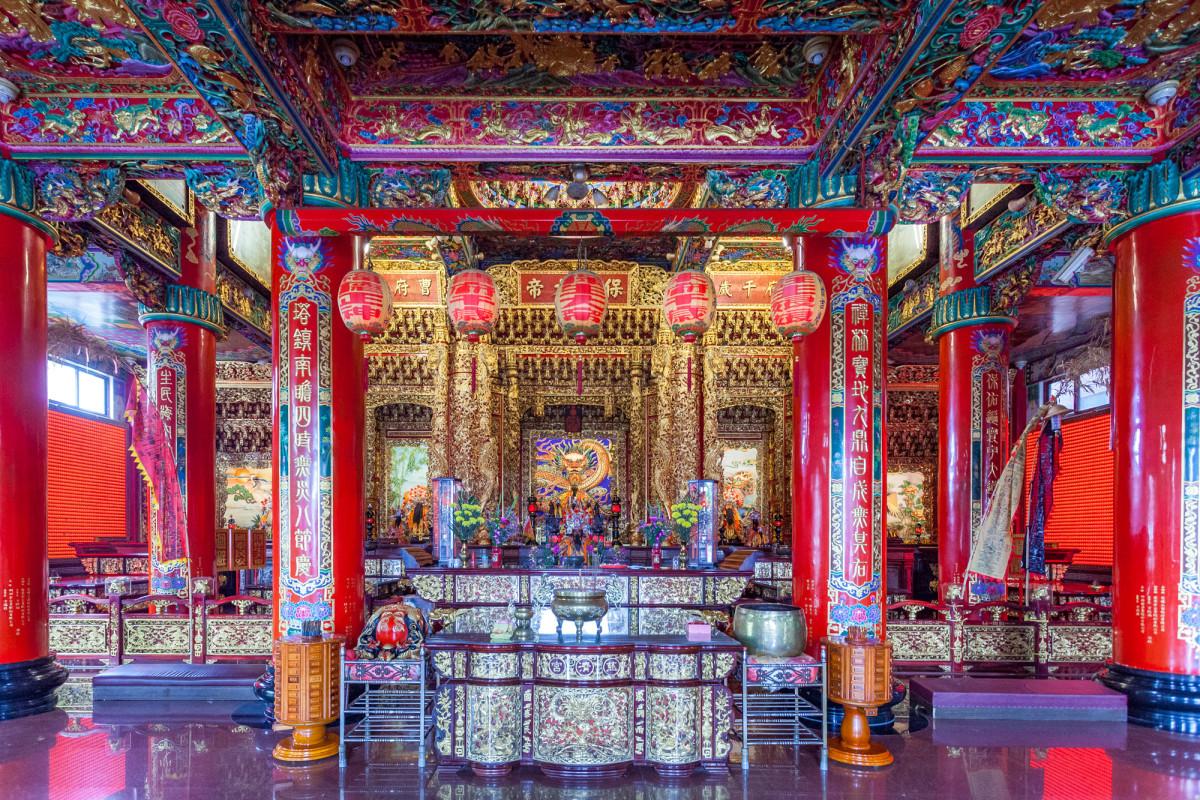 Kaohsiung-Taiwan-7