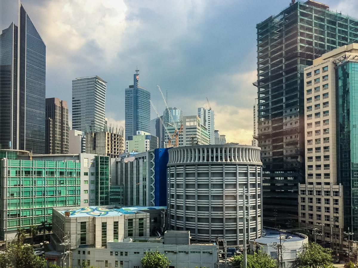 Manila-Philippinen-5