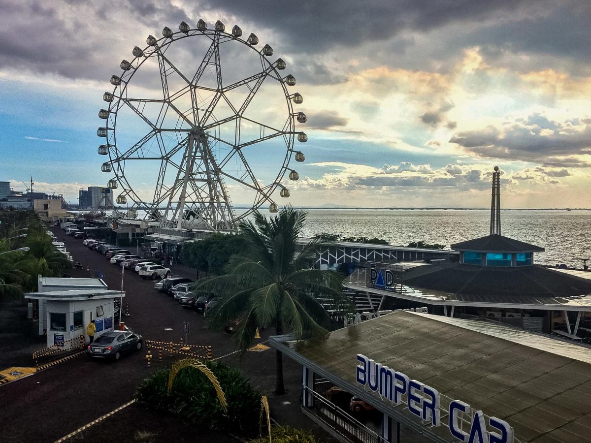 Manila-Philippinen-6