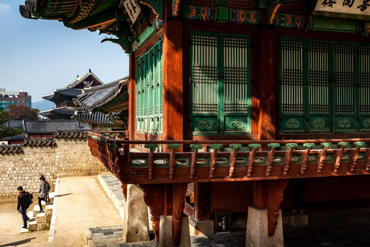 Seoul-Südkorea-12