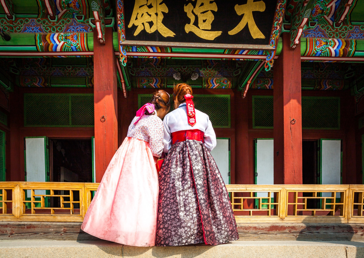Seoul-Südkorea-13