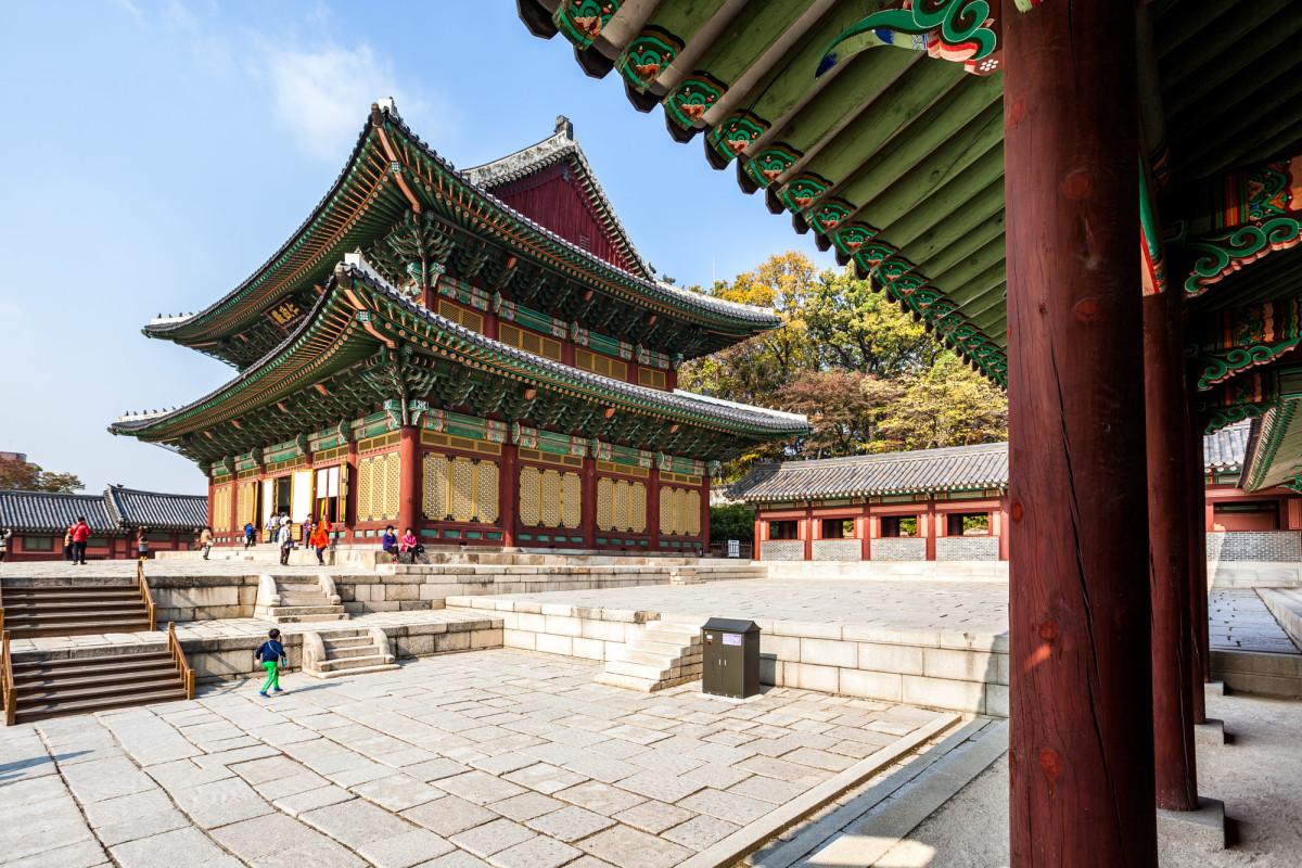 Seoul-Südkorea-15