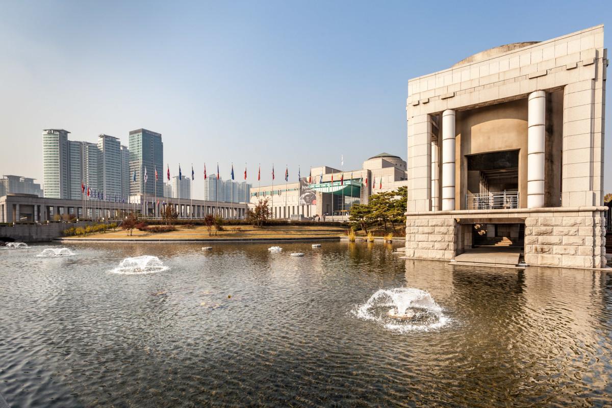Seoul-Südkorea-26
