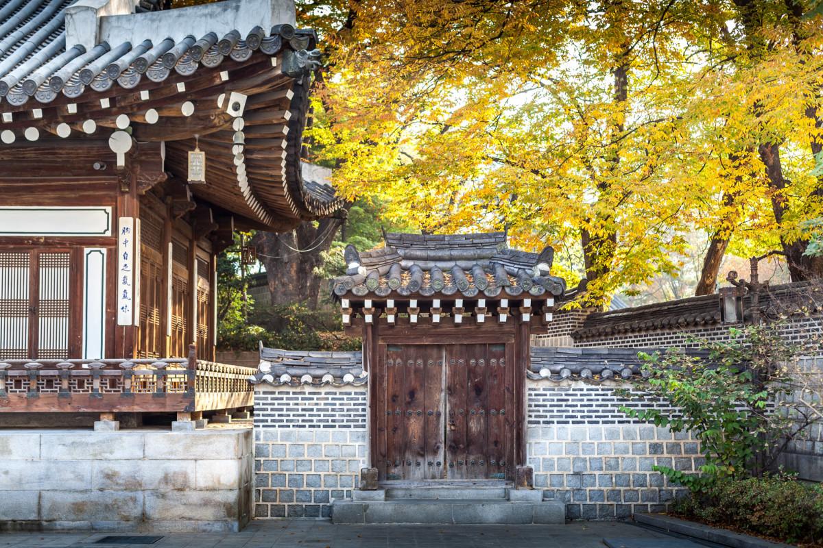 Seoul-Südkorea-37