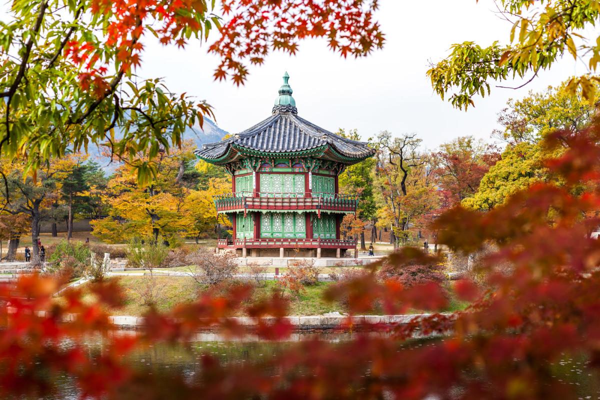Seoul-Südkorea-4