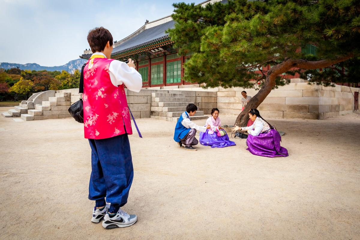 Seoul-Südkorea-5