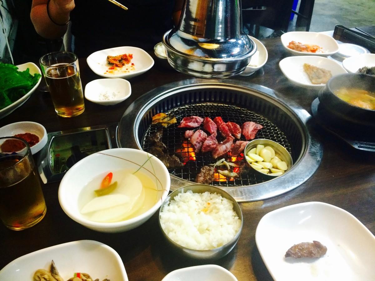 Seoul-Südkorea-53