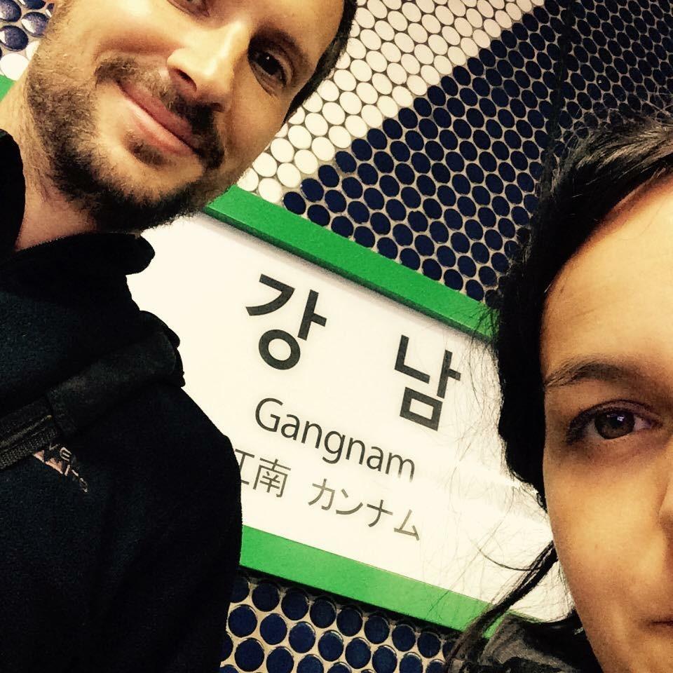Seoul-Südkorea-55
