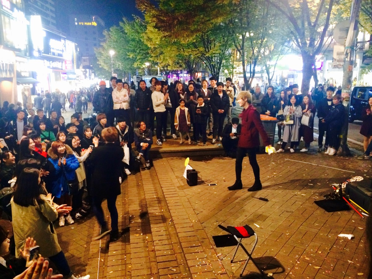 Seoul-Südkorea-57