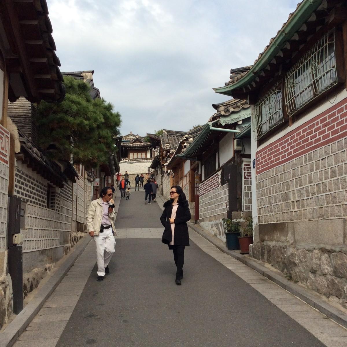 Seoul-Südkorea-59
