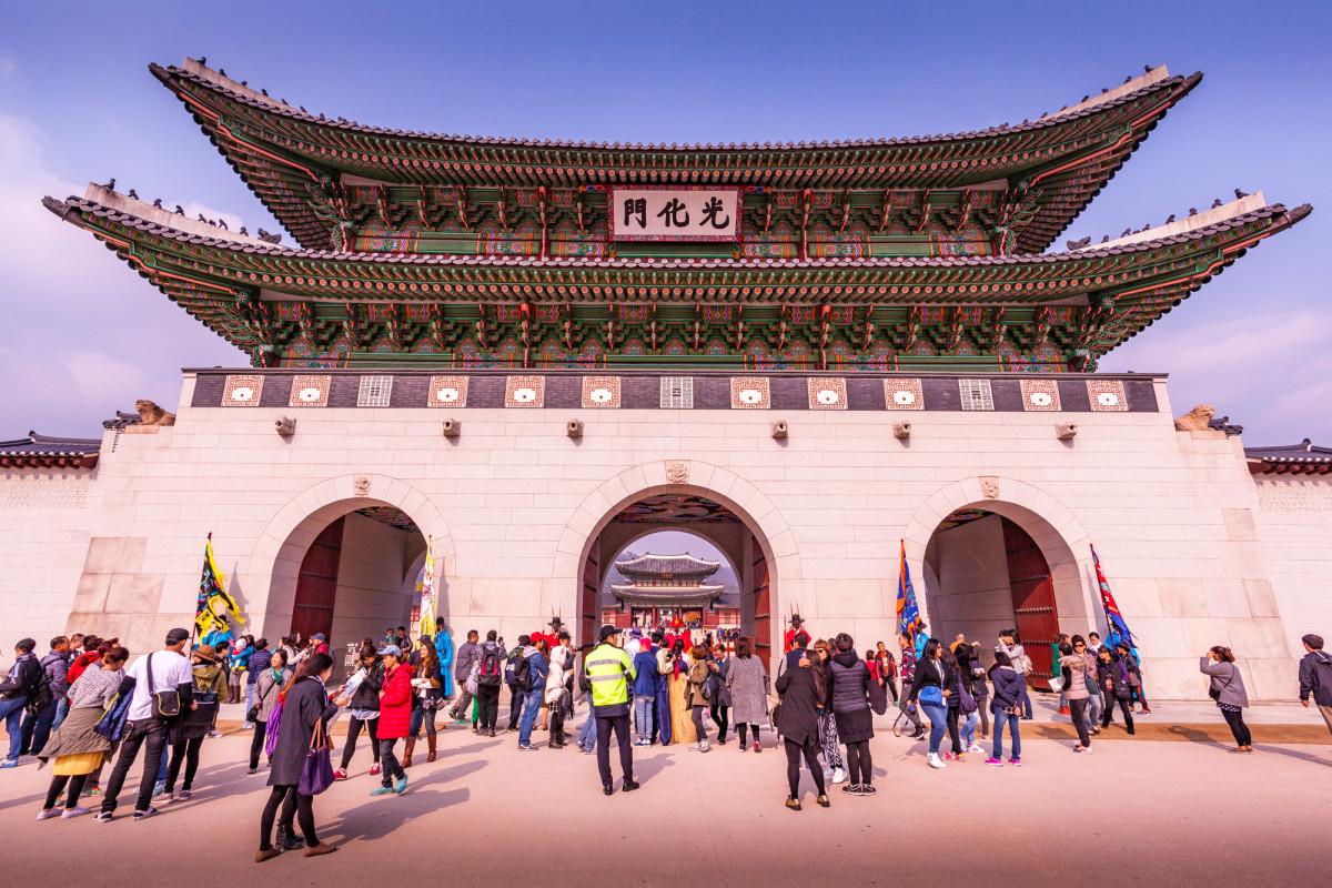 Seoul-Südkorea-6