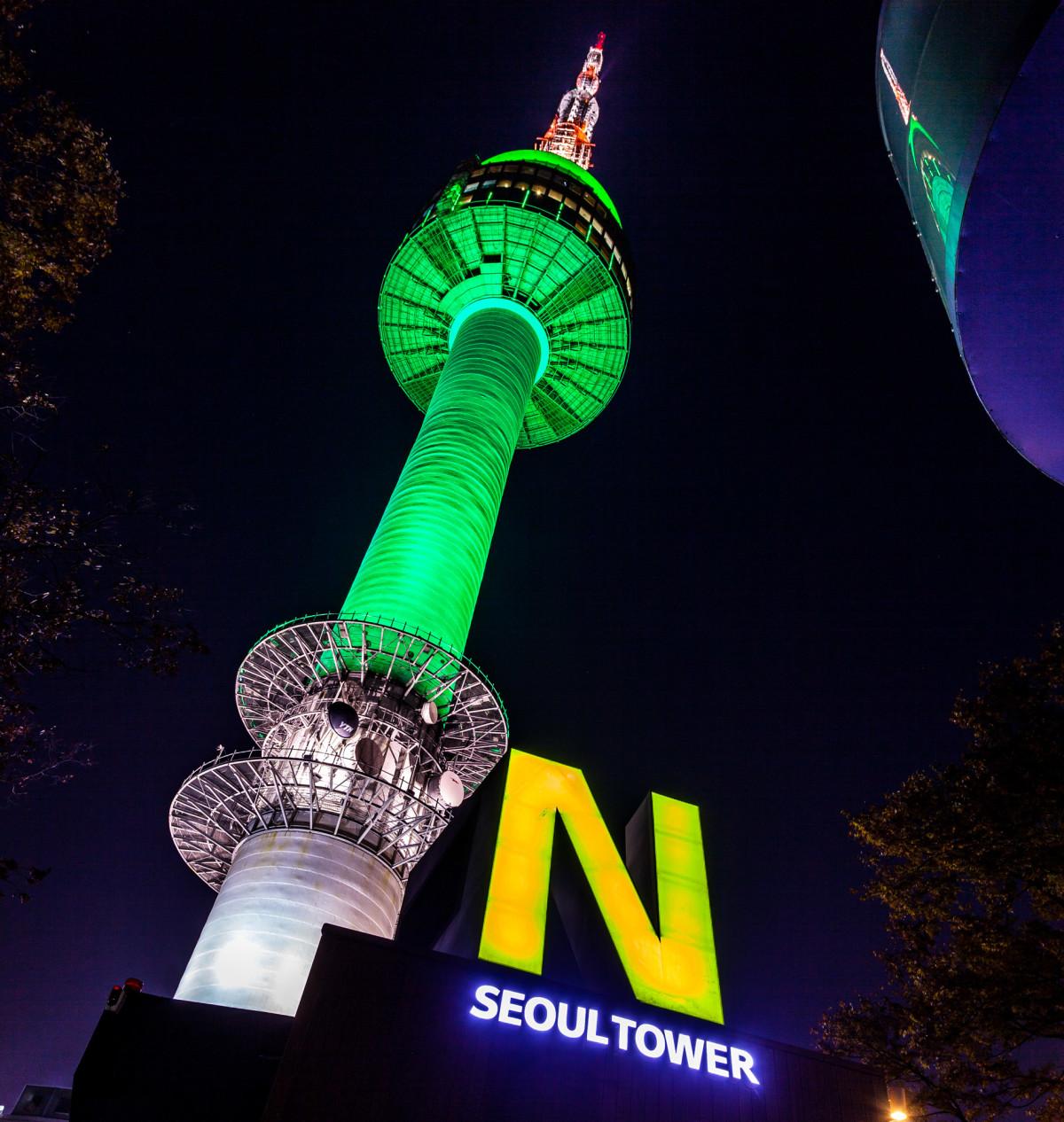 Seoul-Südkorea-81