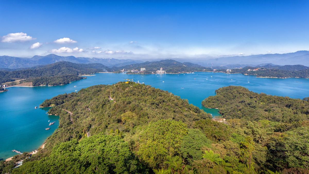 Sun-Moon-Lake-Taiwan-18