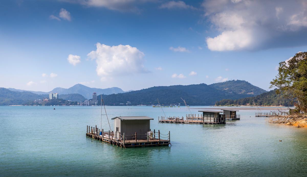Sun-Moon-Lake-Taiwan-3