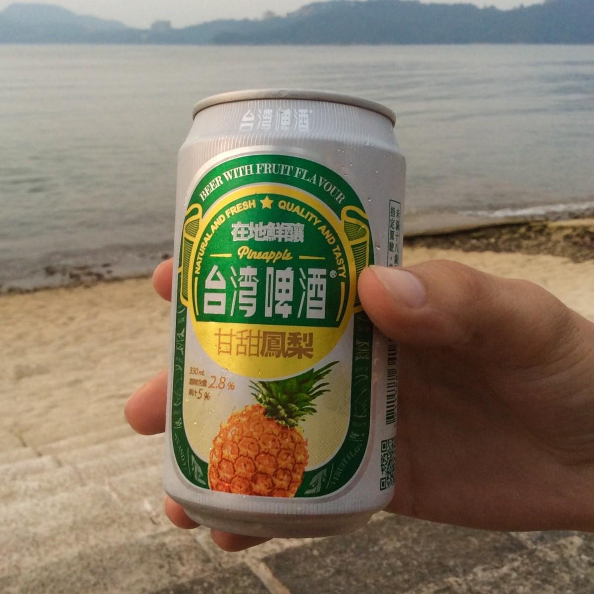 Sun-Moon-Lake-Taiwan-31