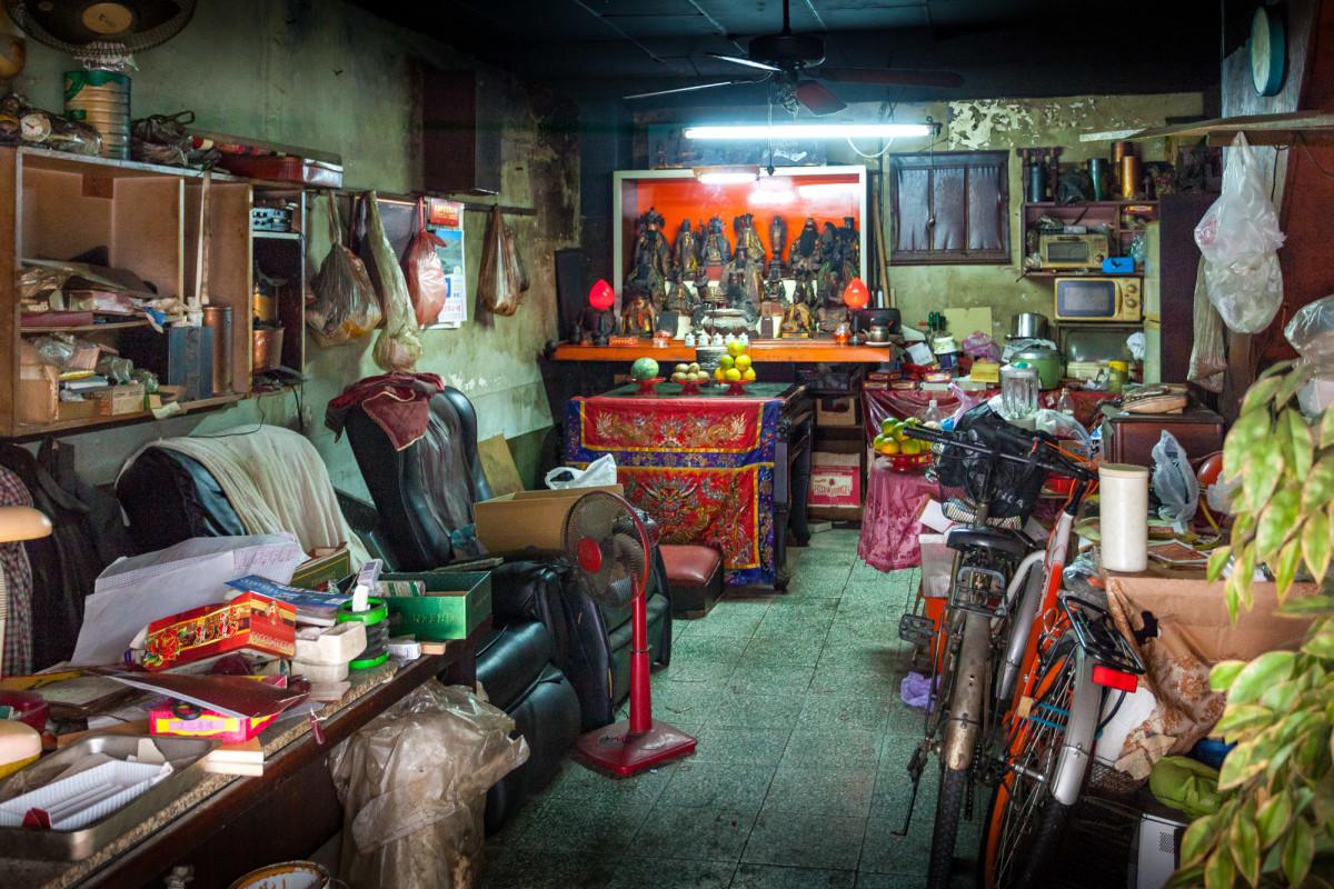 Taichung-Taiwan-13