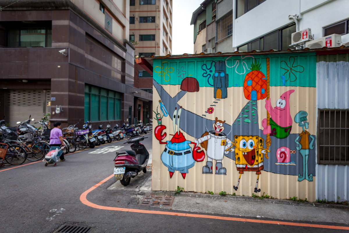 Taichung-Taiwan-4