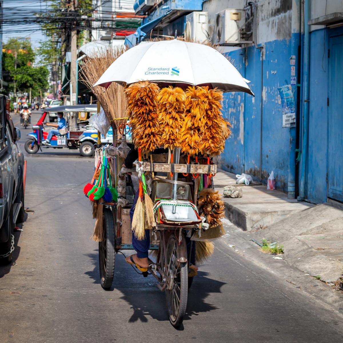 Bangkok-Thailand-4
