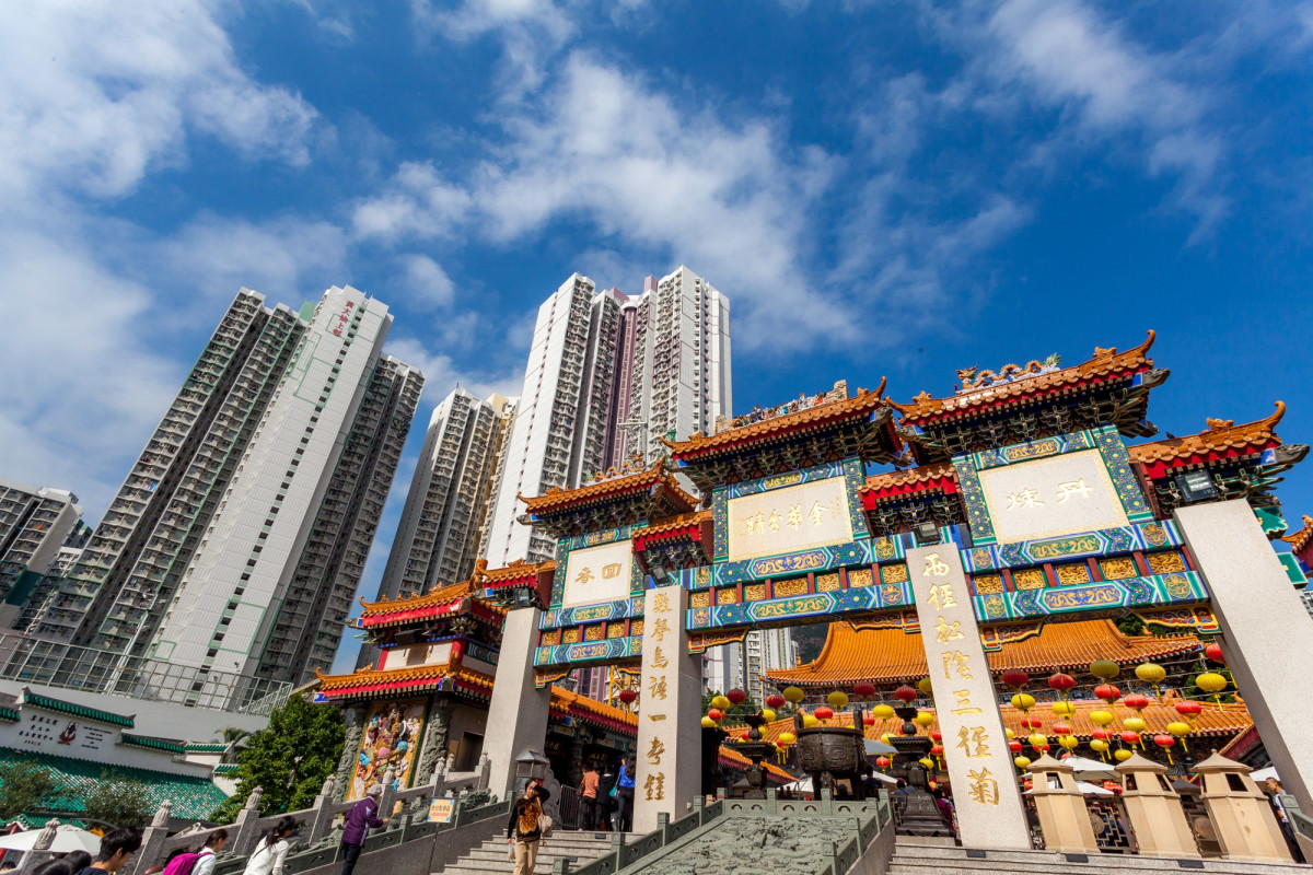 Hong-Kong-10