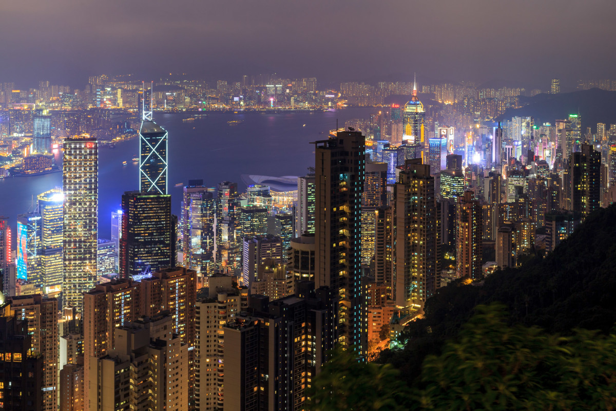Hong-Kong-16