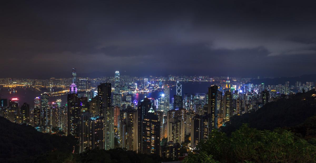 Hong-Kong-17