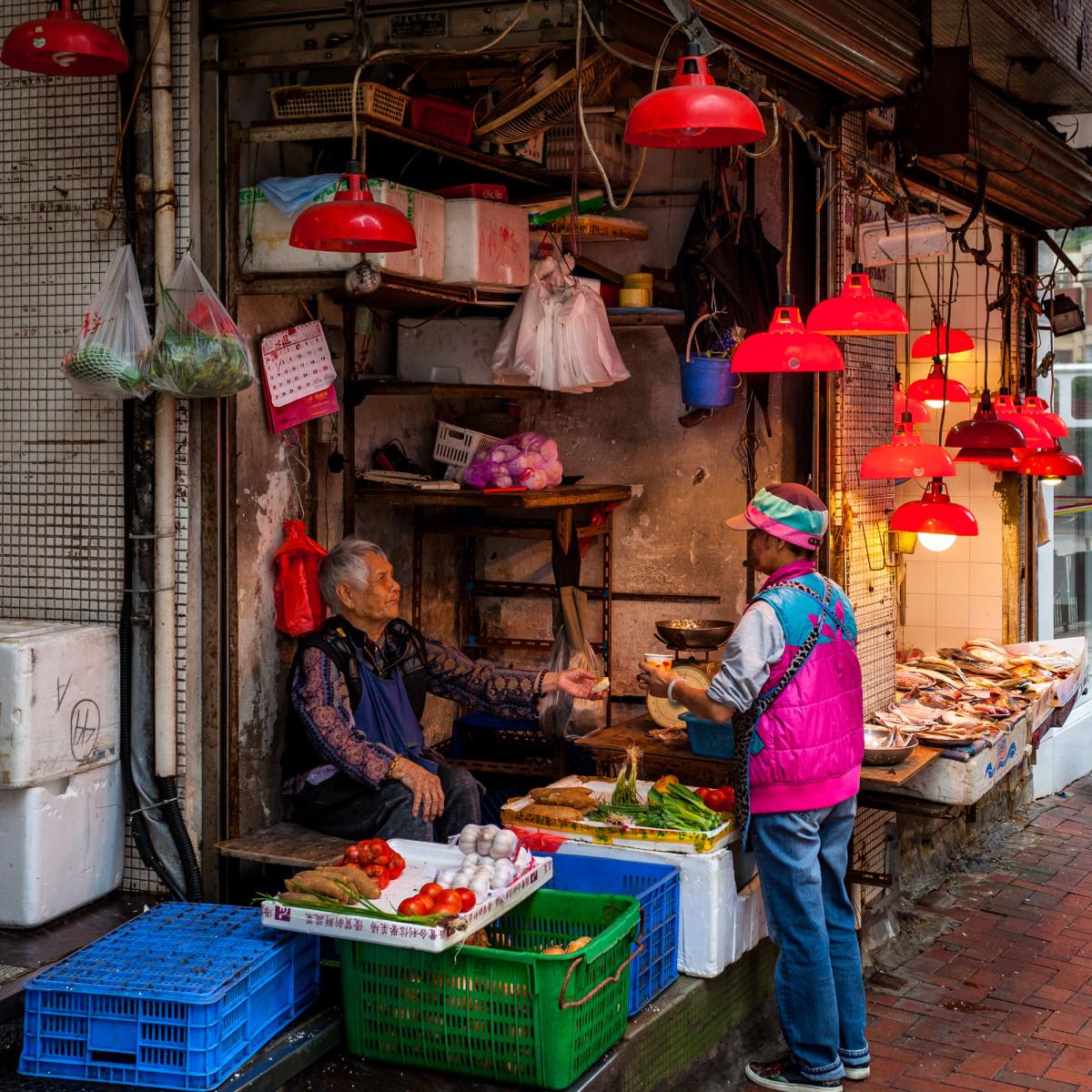 Hong-Kong-18