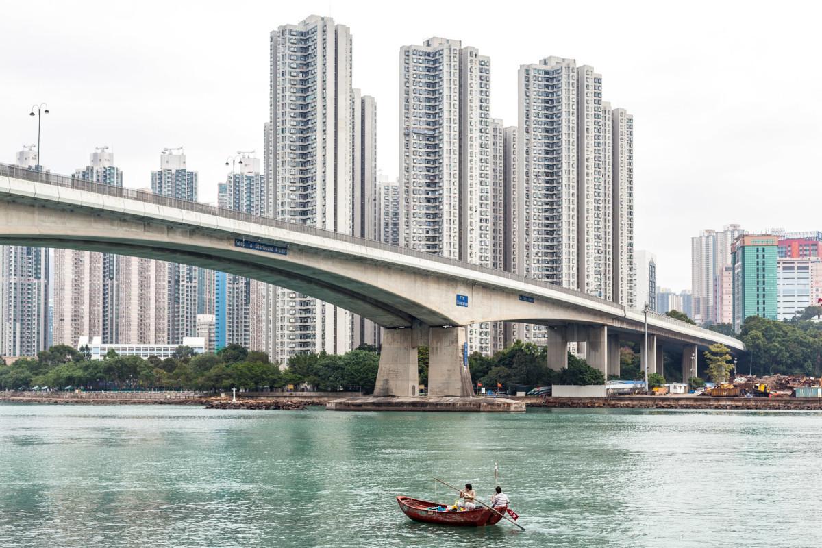 Hong-Kong-29