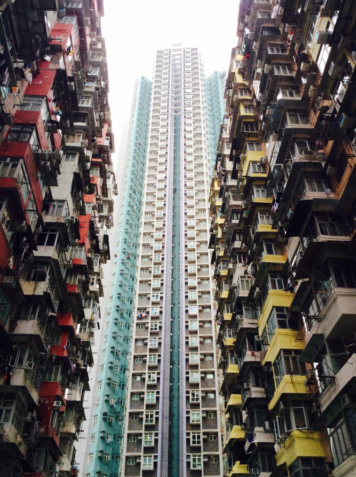 Hong-Kong-45