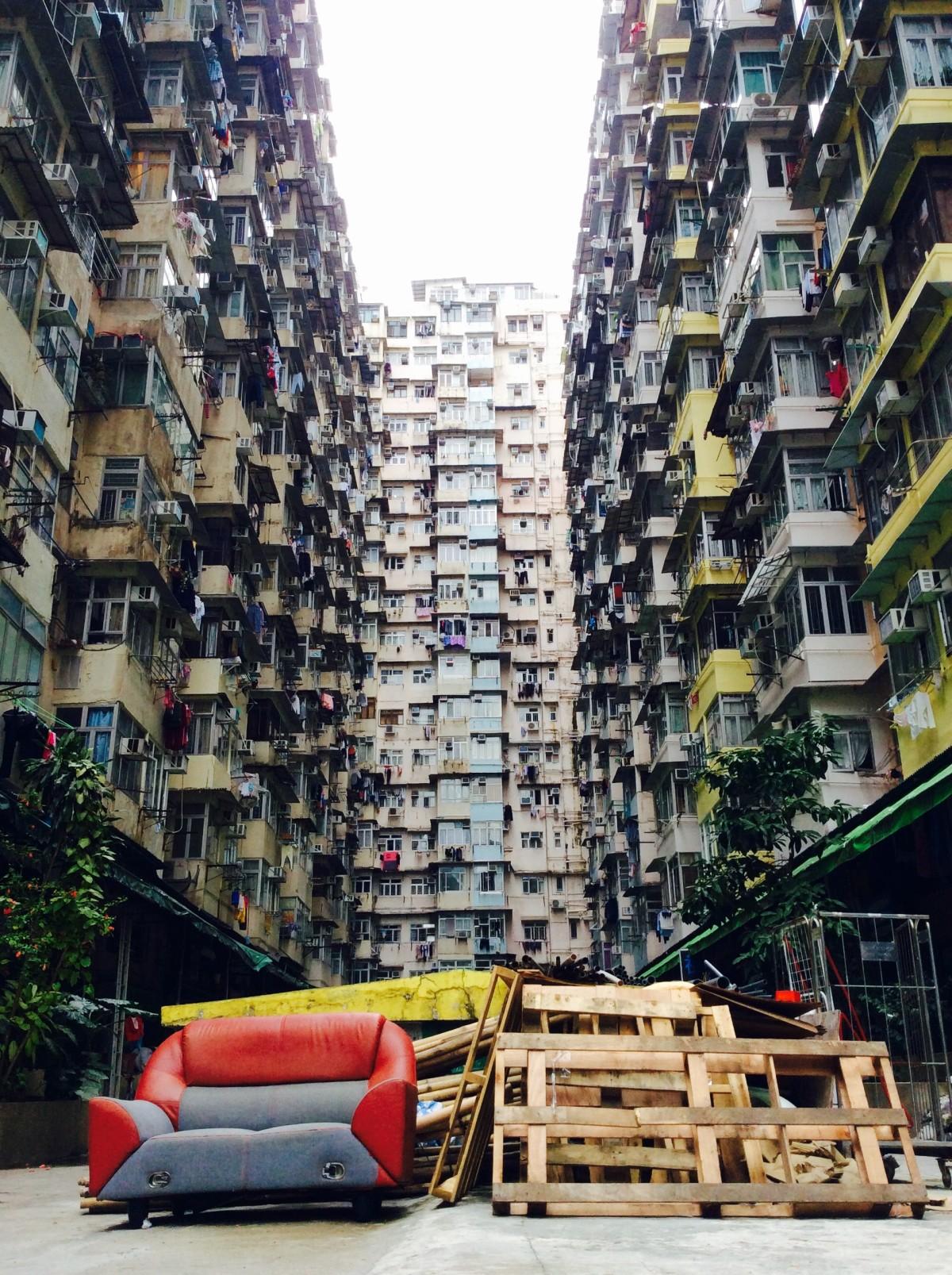 Hong-Kong-47