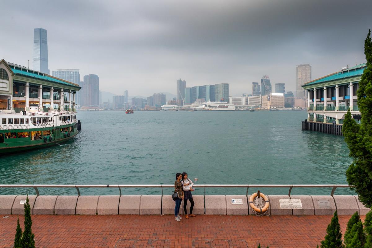 Hong-Kong-5