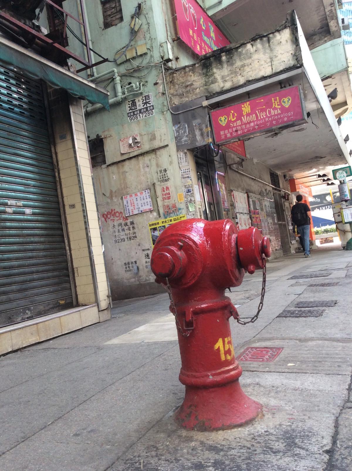 Hong-Kong-50