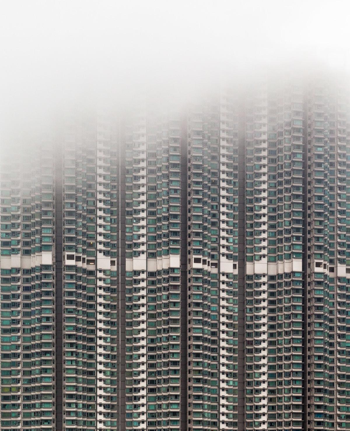 Hong-Kong-Vertikal-01