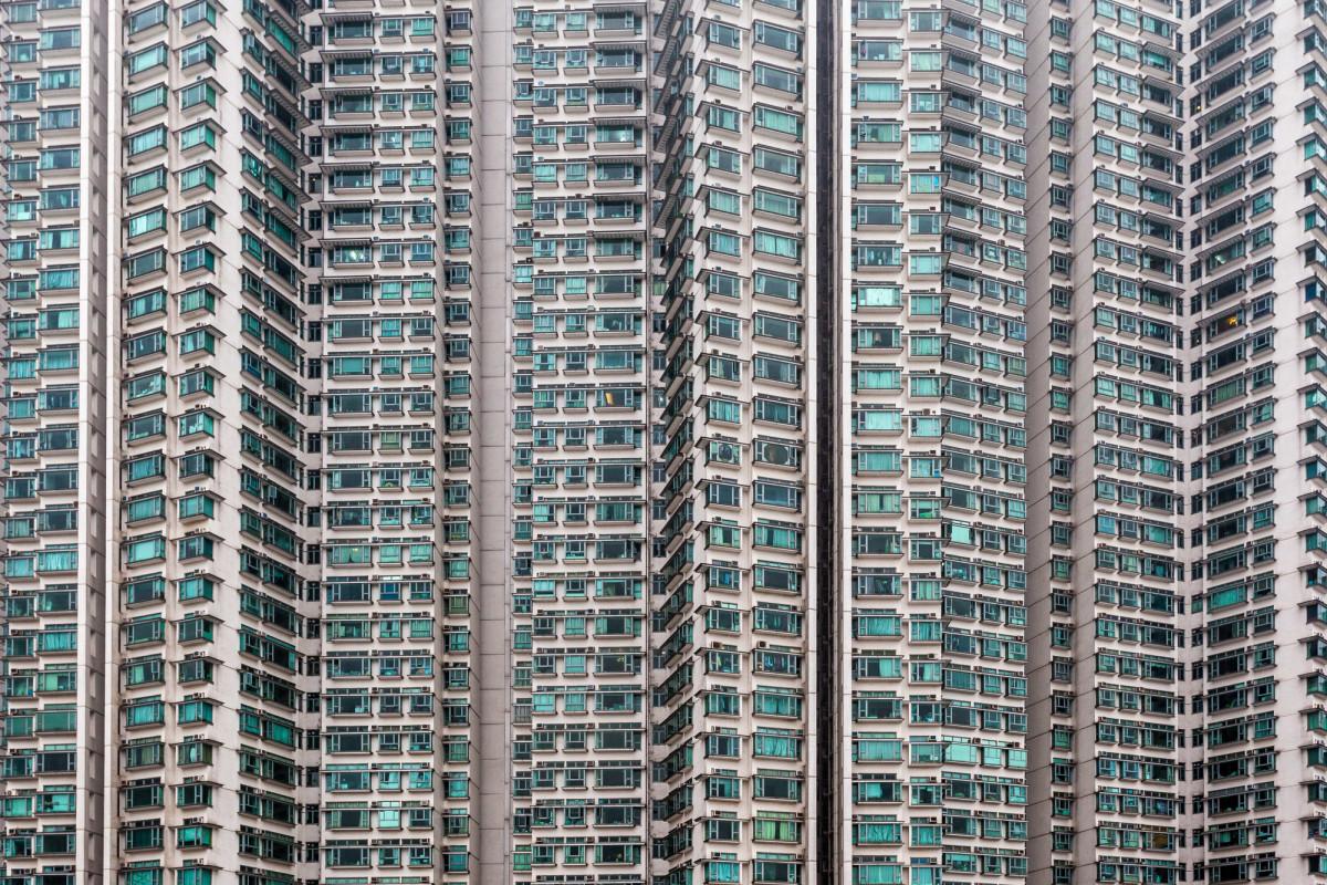 Hong-Kong-Vertikal-02