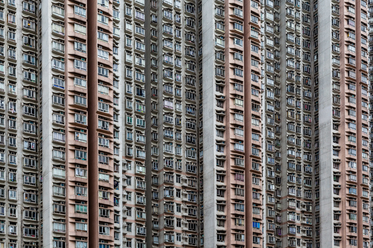 Hong-Kong-Vertikal-06
