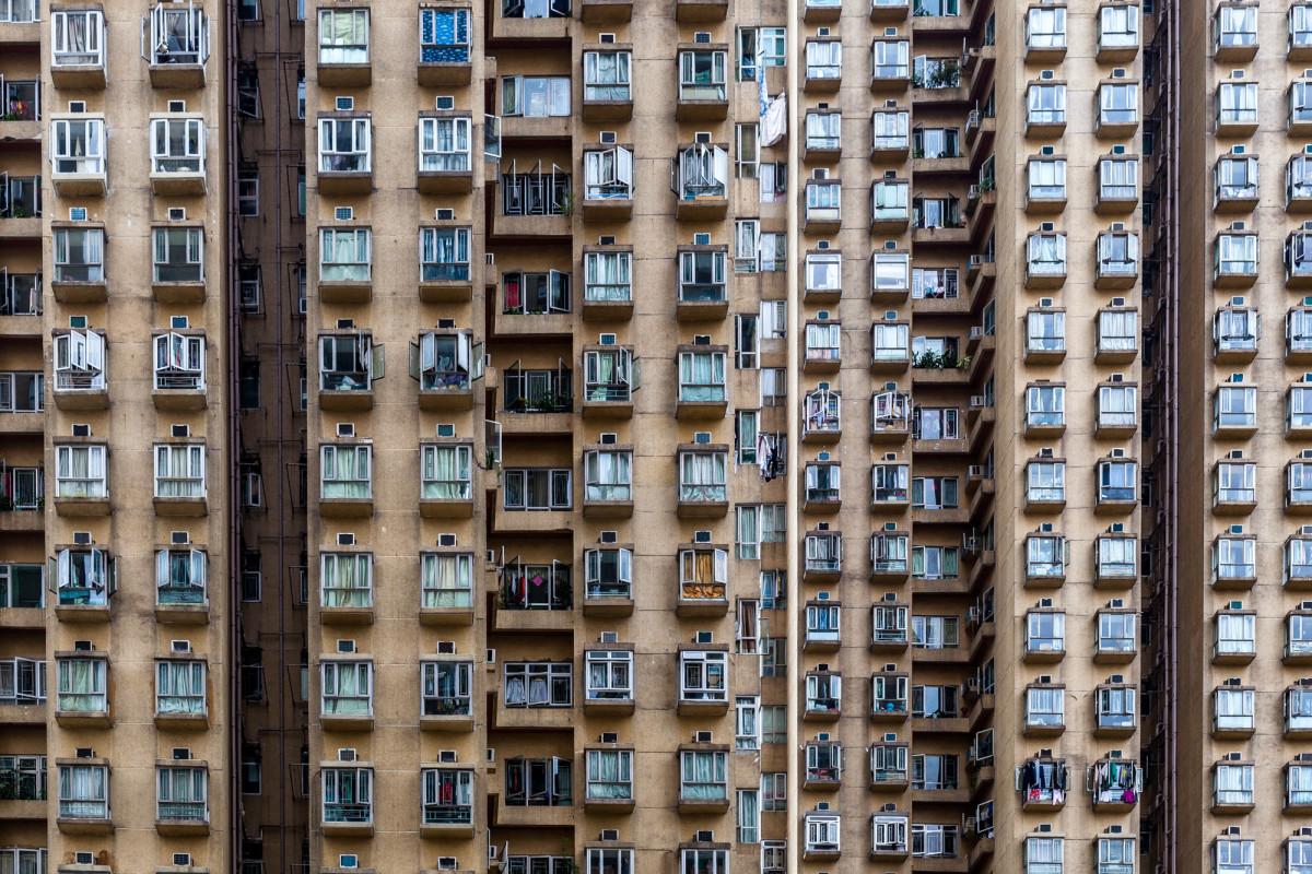 Hong-Kong-Vertikal-07