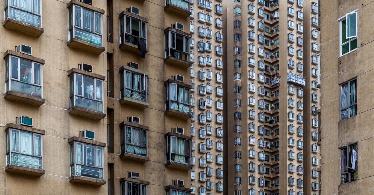 Hong-Kong-Vertikal-08