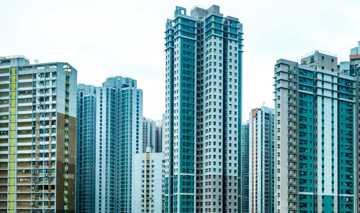 Hong-Kong-Vertikal-09