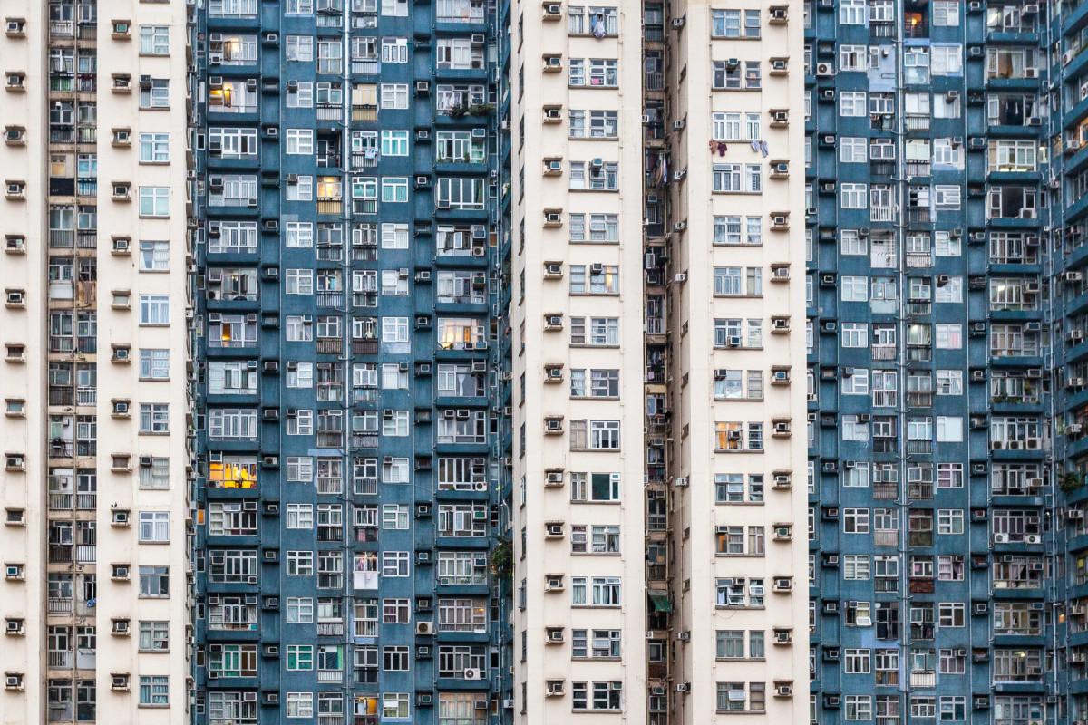 Hong-Kong-Vertikal-10