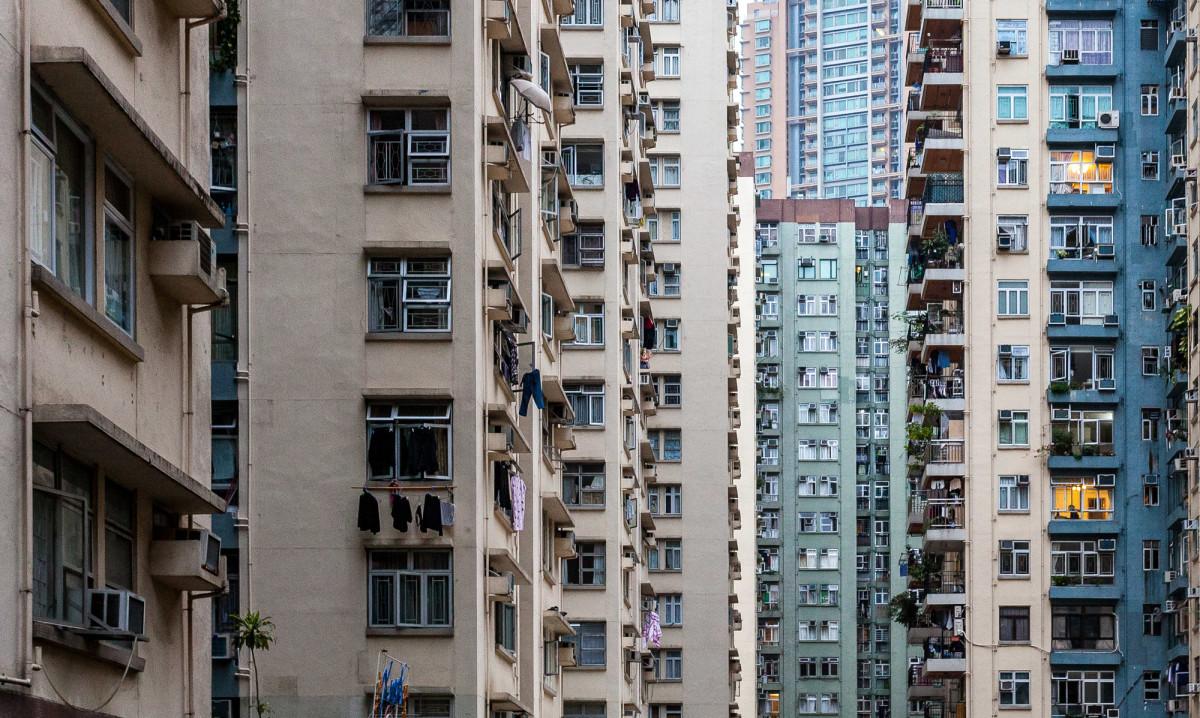Hong-Kong-Vertikal-13