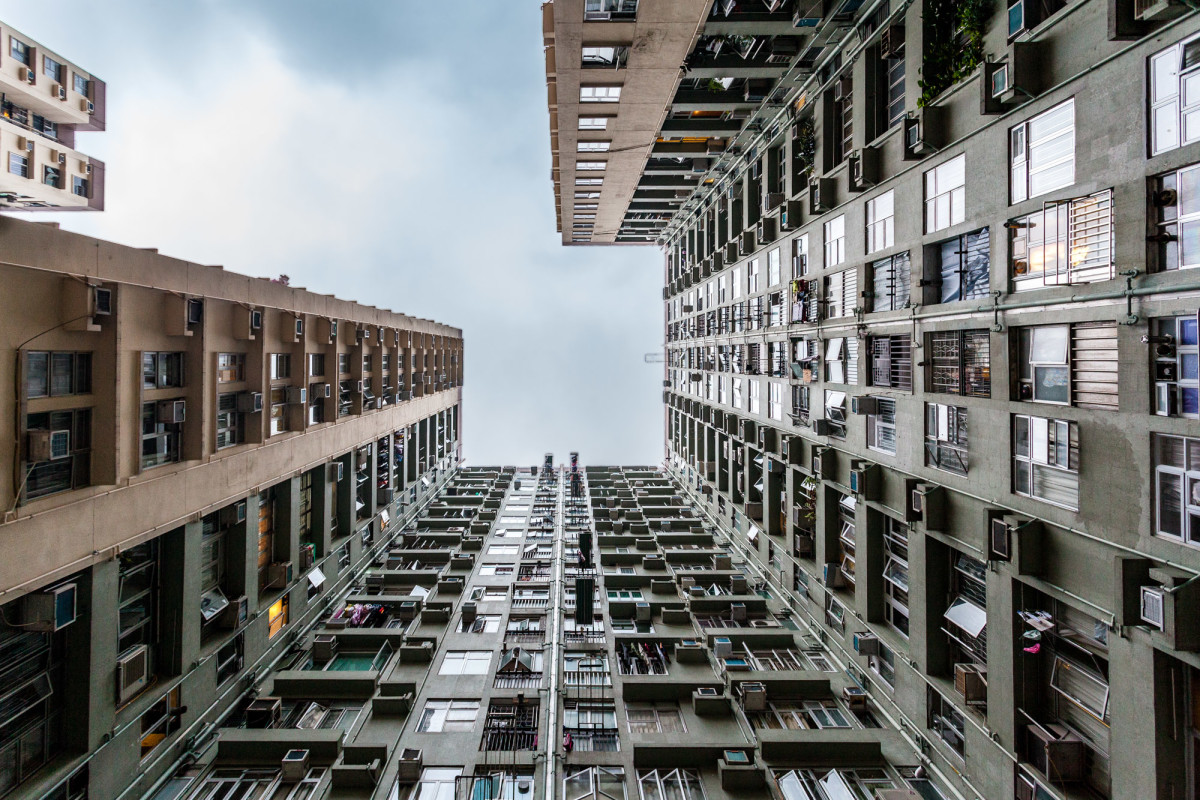 Hong-Kong-Vertikal-14