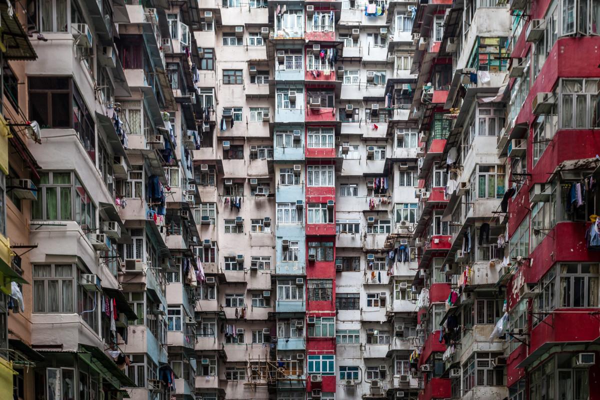 Hong-Kong-Vertikal-15