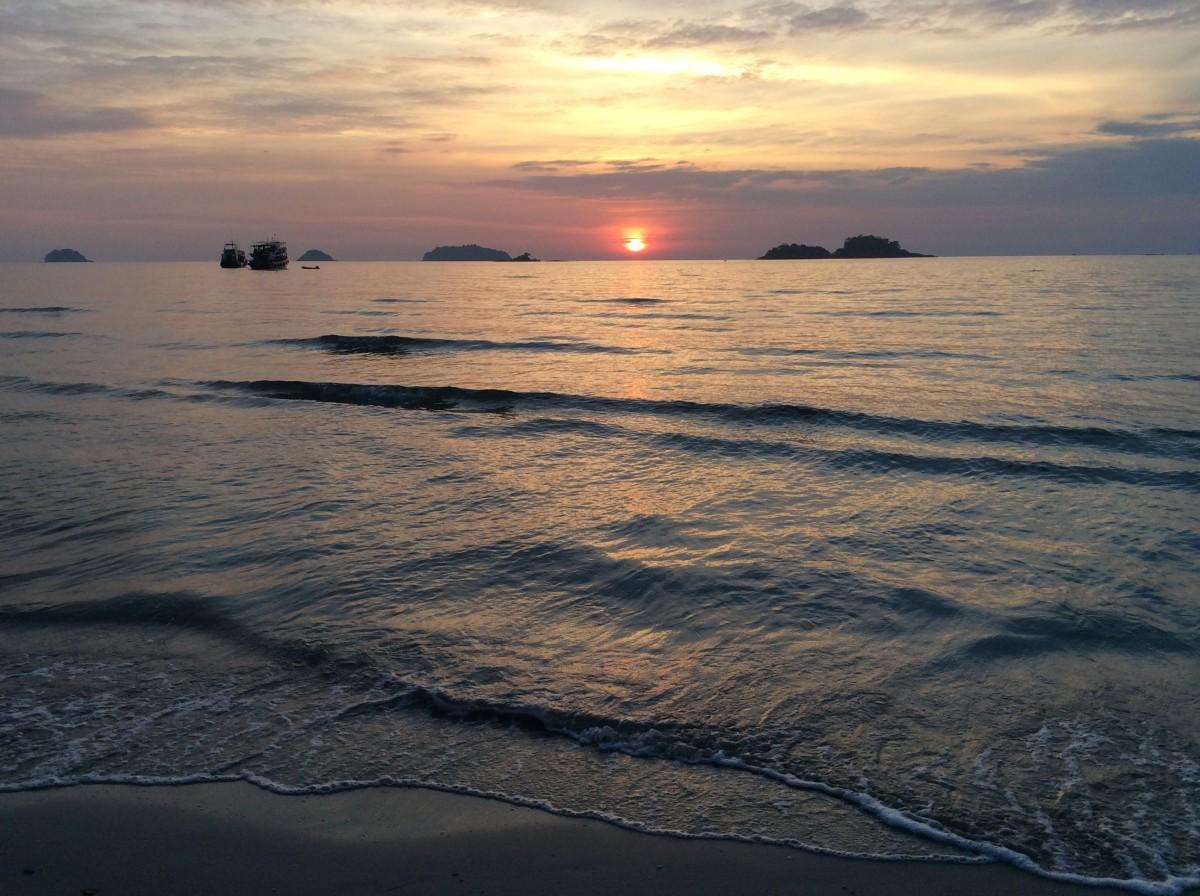 Koh-Chang-Thailand-12