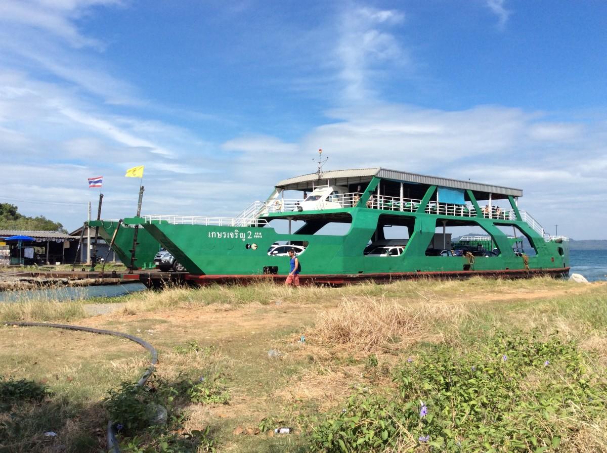 Koh-Chang-Thailand-13