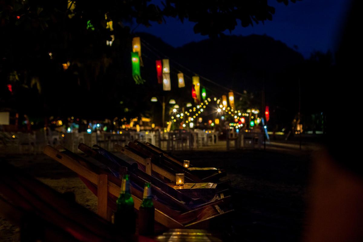 Koh-Chang-Thailand-2