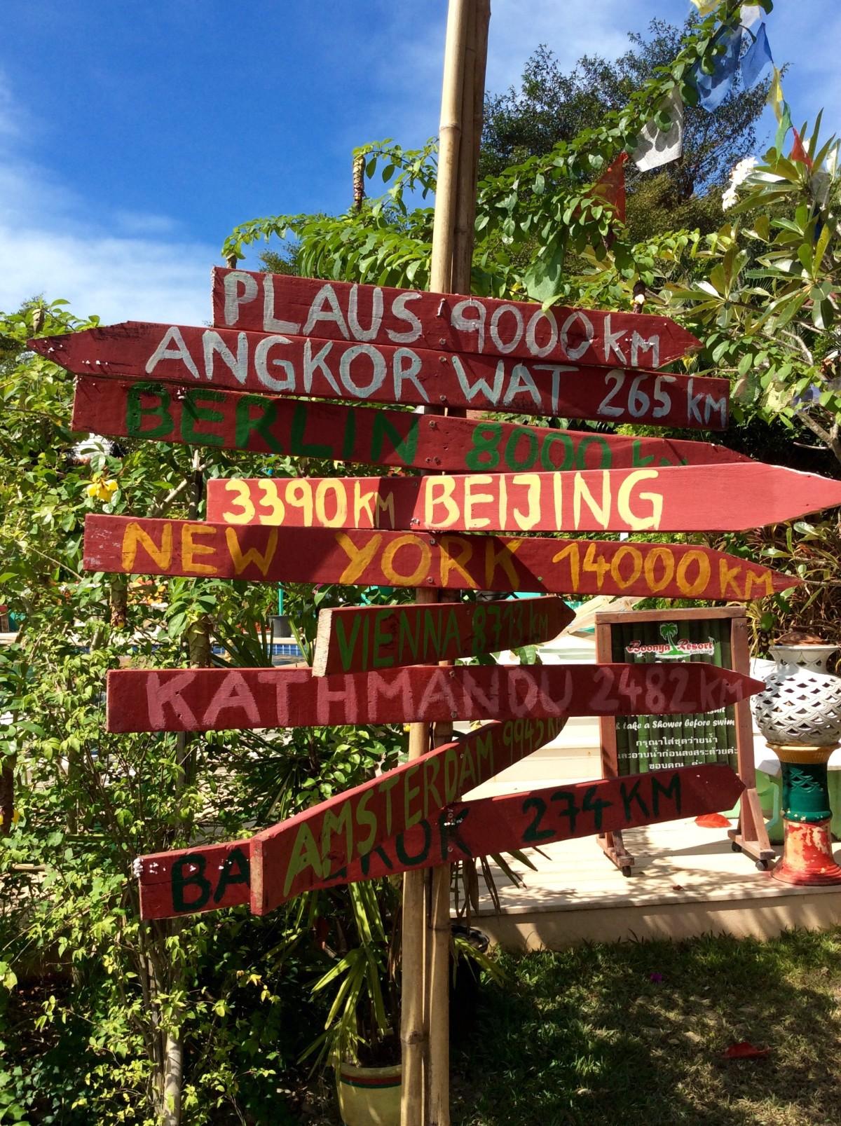 Koh-Chang-Thailand-7