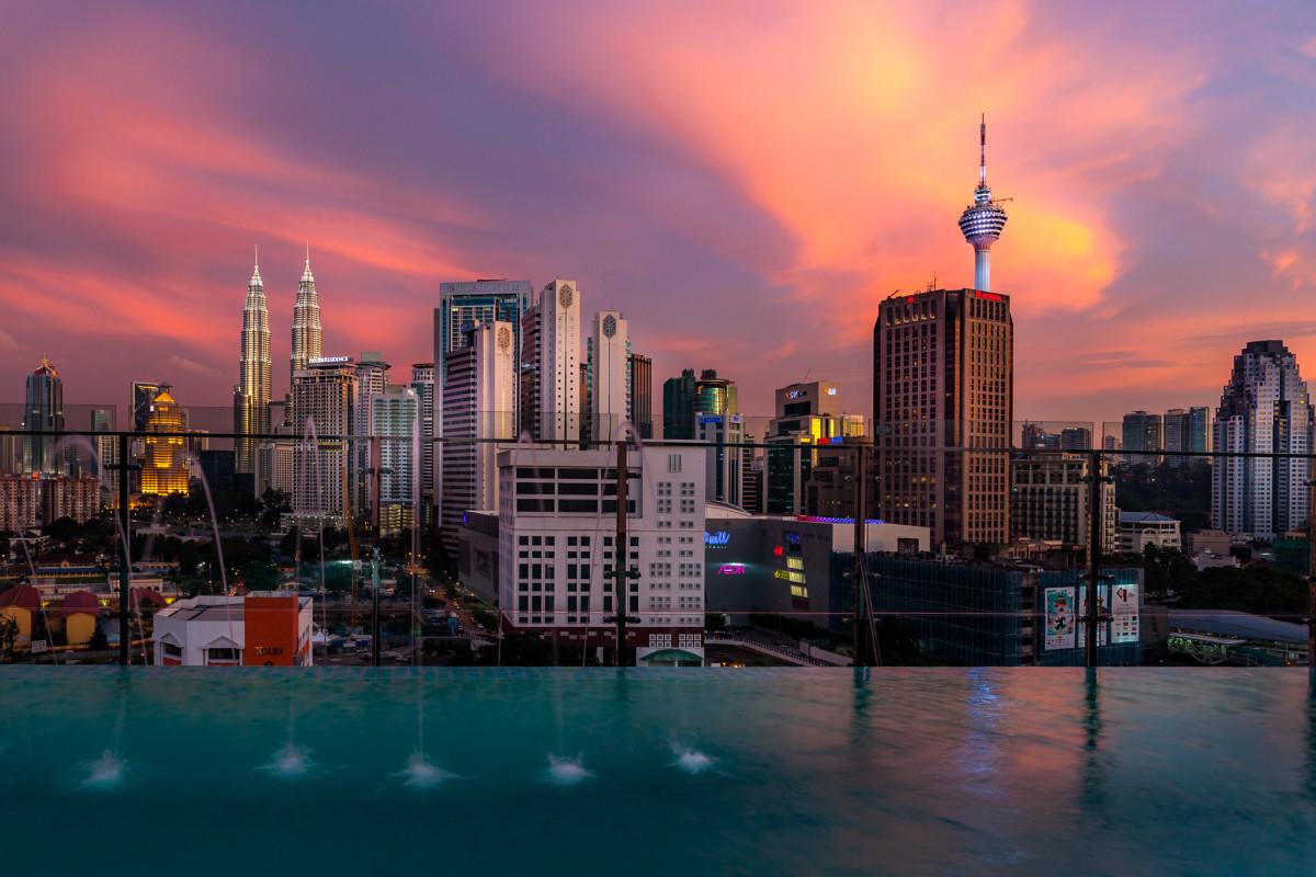 Kuala-Lumpur-Malaysia-2