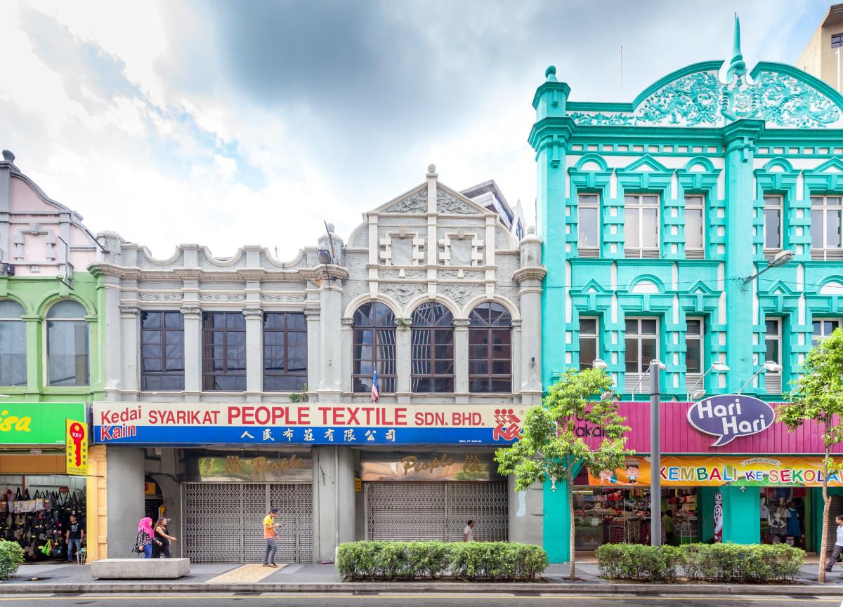 Kuala-Lumpur-Malaysia-22
