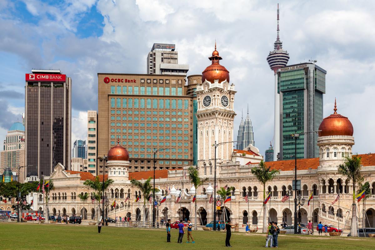 Kuala-Lumpur-Malaysia-29